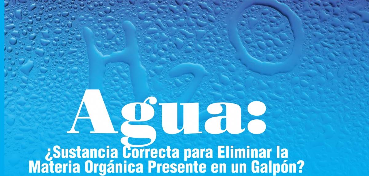 Article in ahorro en agua cid lines for Ahorro de agua