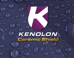 Kenolon Ceramic Shield V1