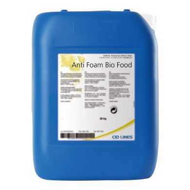 Anti Foam Bio Food