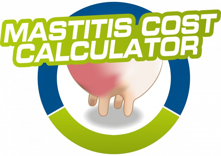 Mastitis Cost Calculator: the shortest way to cut down mastitis related costs.